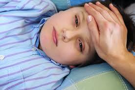 Prevenzione_delle_infezioni_orl_in_pediatria_1