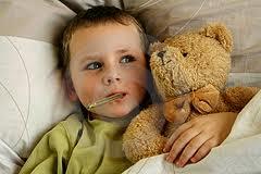 Prevenzione_delle_infezioni_respiratorie_in_eta_pediatrica_1