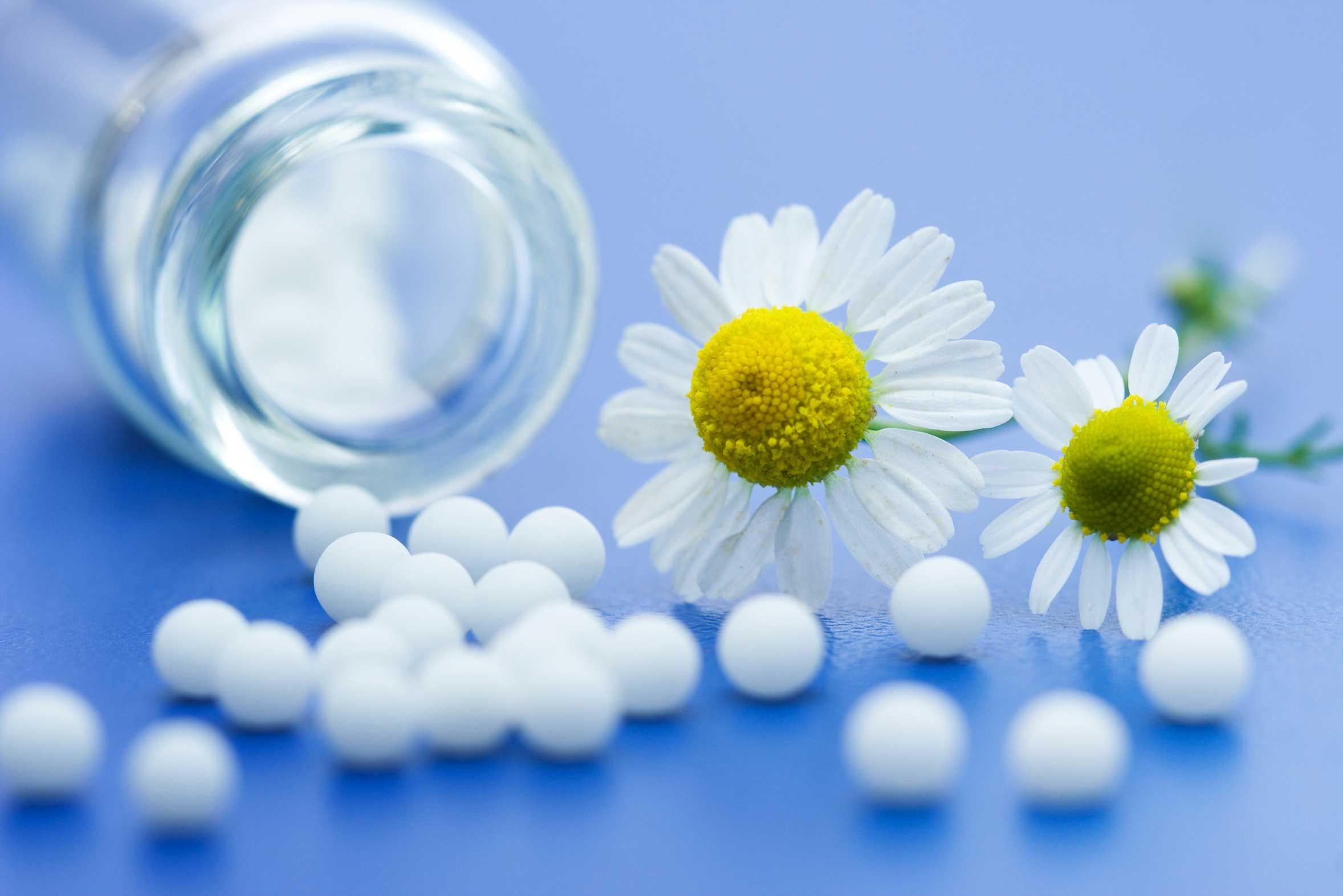 Prevenzione_delle_infezioni_respiratorie_in_eta_pediatrica_2